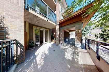 1633-mackay-avenue-pemberton-nv-north-vancouver-15 at 101 - 1633 Mackay Avenue, Pemberton NV, North Vancouver