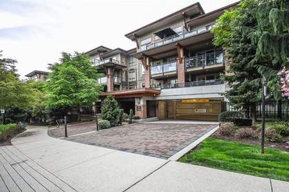 1633-mackay-avenue-pemberton-nv-north-vancouver-16 at 101 - 1633 Mackay Avenue, Pemberton NV, North Vancouver