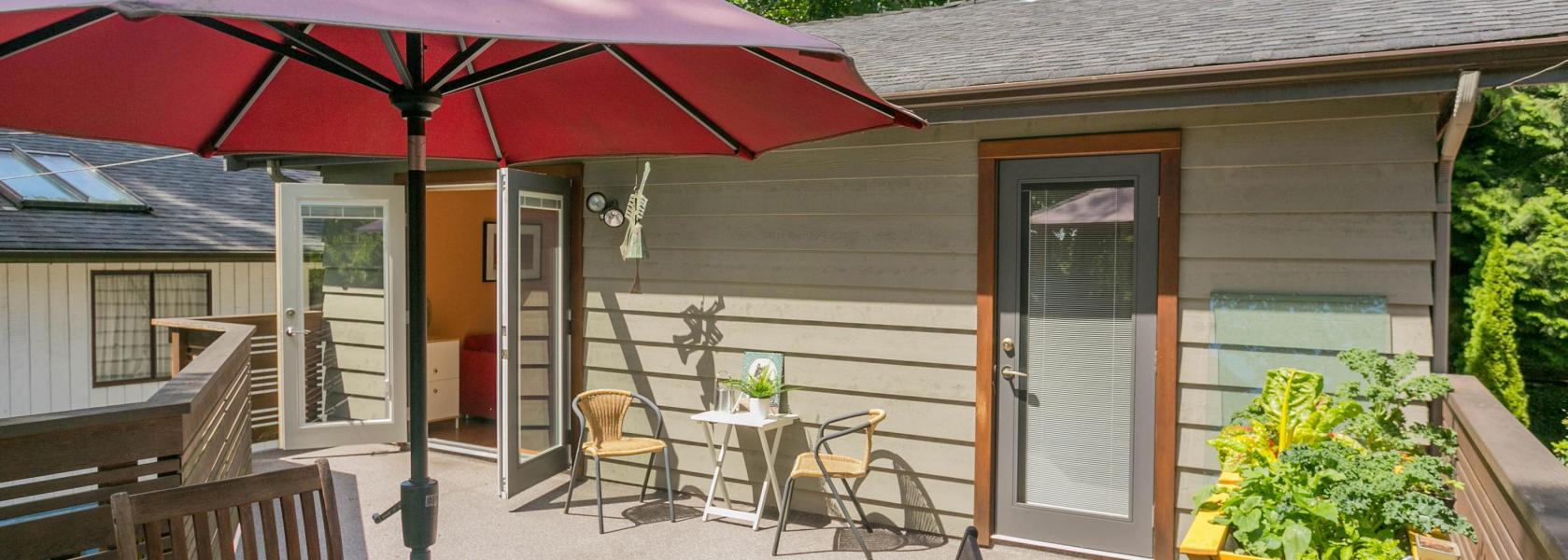 648 W 29th Street, Upper Lonsdale, North Vancouver