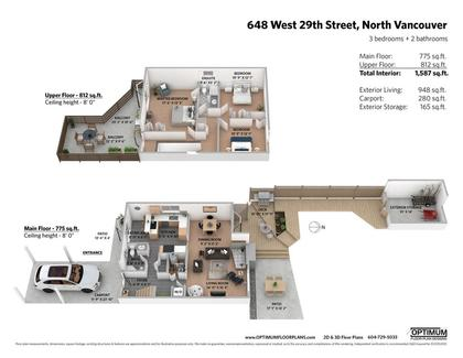 648-w-29th-street-upper-lonsdale-north-vancouver-38 at 648 W 29th Street, Upper Lonsdale, North Vancouver