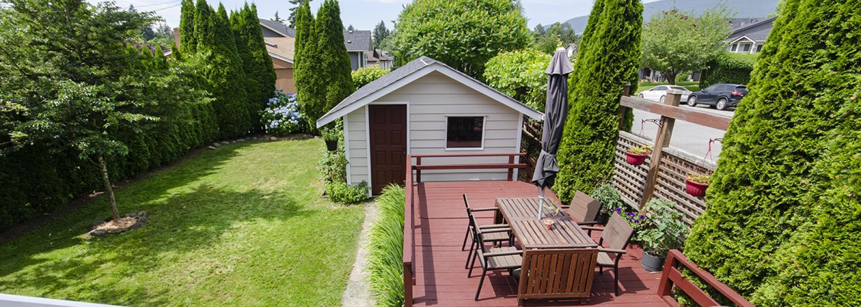 1961 Mahon Avenue, Central Lonsdale, North Vancouver