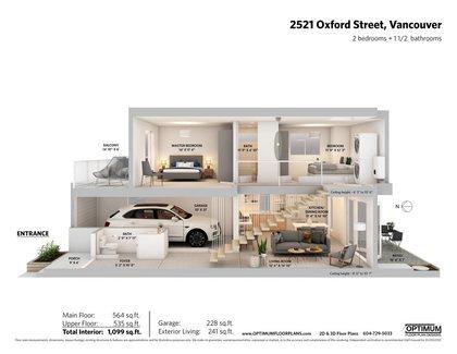 2521-oxford-street-hastings-sunrise-vancouver-east-23 at 2521 Oxford Street, Hastings Sunrise, Vancouver East