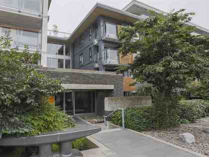 221-e-3rd-street-lower-lonsdale-north-vancouver-28 at 406 - 221 E 3rd Street, Lower Lonsdale, North Vancouver