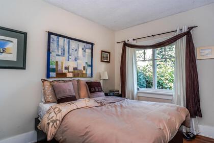 1760-mcguire-avenue-pemberton-nv-north-vancouver-11-1 at 1760 Mcguire Avenue, Pemberton NV, North Vancouver
