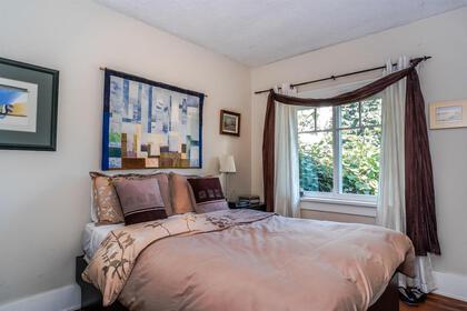 1760-mcguire-avenue-pemberton-nv-north-vancouver-11 at 1760 Mcguire Avenue, Pemberton NV, North Vancouver
