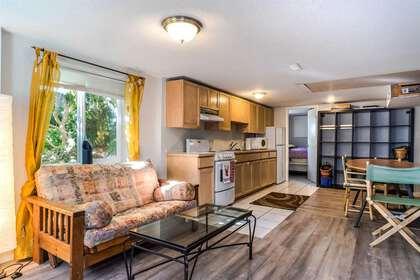 1760-mcguire-avenue-pemberton-nv-north-vancouver-15 at 1760 Mcguire Avenue, Pemberton NV, North Vancouver