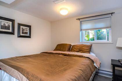 1760-mcguire-avenue-pemberton-nv-north-vancouver-16 at 1760 Mcguire Avenue, Pemberton NV, North Vancouver
