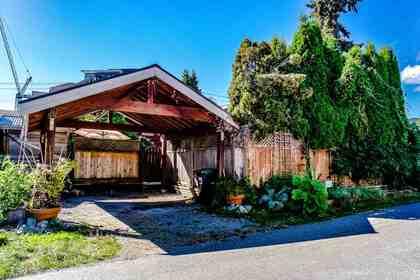 1760-mcguire-avenue-pemberton-nv-north-vancouver-33-1 at 1760 Mcguire Avenue, Pemberton NV, North Vancouver
