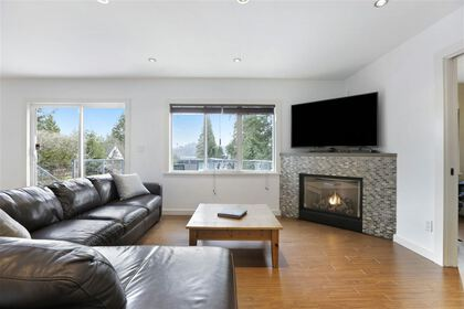 3055-plymouth-drive-windsor-park-nv-north-vancouver-06 at 3055 Plymouth Drive, Windsor Park NV, North Vancouver