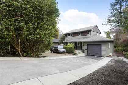 3055-plymouth-drive-windsor-park-nv-north-vancouver-33 at 3055 Plymouth Drive, Windsor Park NV, North Vancouver