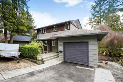 3055-plymouth-drive-windsor-park-nv-north-vancouver-34 at 3055 Plymouth Drive, Windsor Park NV, North Vancouver