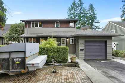 3055-plymouth-drive-windsor-park-nv-north-vancouver-35 at 3055 Plymouth Drive, Windsor Park NV, North Vancouver