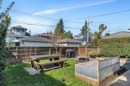 5295-windsor-street-fraser-ve-vancouver-east-26 at 5295 Windsor Street, Fraser VE, Vancouver East