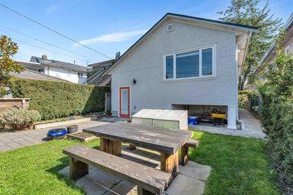 5295-windsor-street-fraser-ve-vancouver-east-27 at 5295 Windsor Street, Fraser VE, Vancouver East