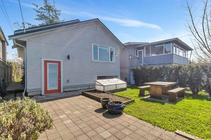 5295-windsor-street-fraser-ve-vancouver-east-28 at 5295 Windsor Street, Fraser VE, Vancouver East