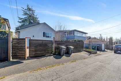 5295-windsor-street-fraser-ve-vancouver-east-29 at 5295 Windsor Street, Fraser VE, Vancouver East