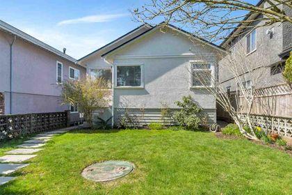 5295-windsor-street-fraser-ve-vancouver-east-30 at 5295 Windsor Street, Fraser VE, Vancouver East