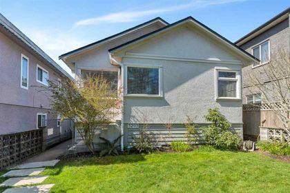 5295-windsor-street-fraser-ve-vancouver-east-31 at 5295 Windsor Street, Fraser VE, Vancouver East