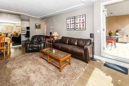 4821-53-street-hawthorne-ladner-12 at B206 - 4821 53 Street, Hawthorne, Ladner