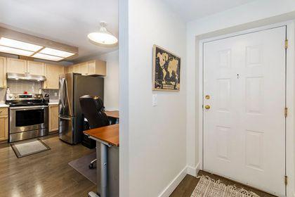 4821-53-street-hawthorne-ladner-18 at B206 - 4821 53 Street, Hawthorne, Ladner