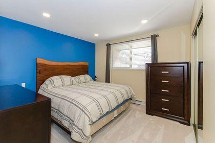 4821-53-street-hawthorne-ladner-19 at B206 - 4821 53 Street, Hawthorne, Ladner