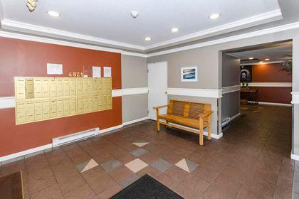 4821-53-street-hawthorne-ladner-29 at B206 - 4821 53 Street, Hawthorne, Ladner