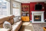 4821-53-street-hawthorne-ladner-09 at B206 - 4821 53 Street, Hawthorne, Ladner