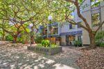 1422-e-3rd-avenue-grandview-woodland-vancouver-east-01 at 308 - 1422 E 3rd Avenue, Grandview Woodland, Vancouver East