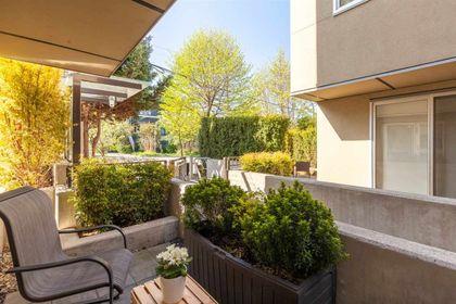 1685-kitchener-street-grandview-woodland-vancouver-east-21 at 1685 Kitchener Street, Grandview Woodland, Vancouver East