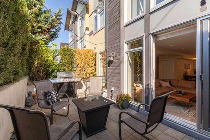 1685-kitchener-street-grandview-woodland-vancouver-east-25 at 1685 Kitchener Street, Grandview Woodland, Vancouver East