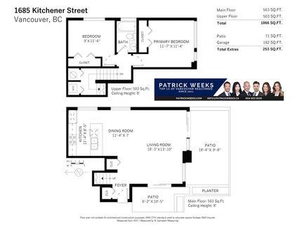 1685-kitchener-street-grandview-woodland-vancouver-east-29 at 1685 Kitchener Street, Grandview Woodland, Vancouver East