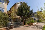 1685-kitchener-street-grandview-woodland-vancouver-east-27 at 1685 Kitchener Street, Grandview Woodland, Vancouver East