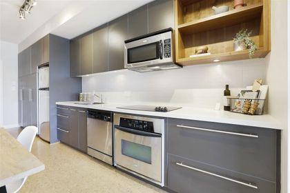 2828-main-street-mount-pleasant-ve-vancouver-east-09 at 212 - 2828 Main Street, Mount Pleasant VE, Vancouver East