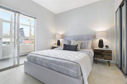 2828-main-street-mount-pleasant-ve-vancouver-east-11 at 212 - 2828 Main Street, Mount Pleasant VE, Vancouver East