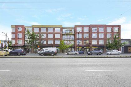 2828-main-street-mount-pleasant-ve-vancouver-east-21 at 212 - 2828 Main Street, Mount Pleasant VE, Vancouver East