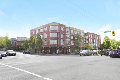 2828-main-street-mount-pleasant-ve-vancouver-east-22 at 212 - 2828 Main Street, Mount Pleasant VE, Vancouver East