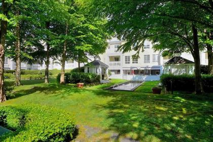 5835-hampton-place-university-vw-vancouver-west-06 at 329 - 5835 Hampton Place, University VW, Vancouver West