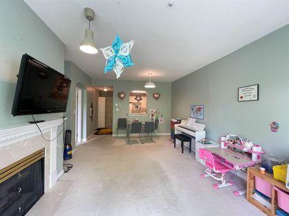 5835-hampton-place-university-vw-vancouver-west-11 at 329 - 5835 Hampton Place, University VW, Vancouver West
