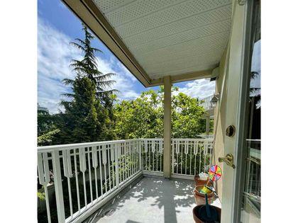 5835-hampton-place-university-vw-vancouver-west-19 at 329 - 5835 Hampton Place, University VW, Vancouver West