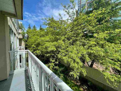 5835-hampton-place-university-vw-vancouver-west-20 at 329 - 5835 Hampton Place, University VW, Vancouver West