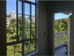 5835-hampton-place-university-vw-vancouver-west-14 at 329 - 5835 Hampton Place, University VW, Vancouver West