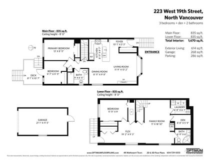 223-w-19th-street-central-lonsdale-north-vancouver-26 at 223 W 19th Street, Central Lonsdale, North Vancouver