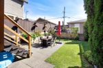 223-w-19th-street-central-lonsdale-north-vancouver-18 at 223 W 19th Street, Central Lonsdale, North Vancouver