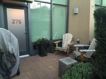 image-262039817-3.jpg at 278 W 1st Avenue, False Creek, Vancouver West
