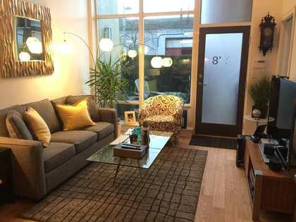 image-262039817-4.jpg at 278 W 1st Avenue, False Creek, Vancouver West