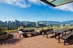 image-262039817-19.jpg at 278 W 1st Avenue, False Creek, Vancouver West