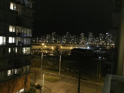 image-262041540-15.jpg at 711 - 288 W 1st Avenue, False Creek, Vancouver West