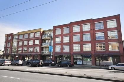 image-262052975-14.jpg at 212 - 2828 Main Street, Mount Pleasant VE, Vancouver East