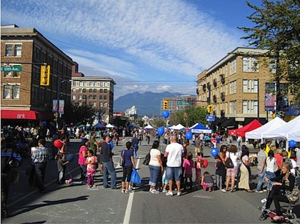 image-262052975-15.jpg at 212 - 2828 Main Street, Mount Pleasant VE, Vancouver East