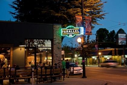 image-262052975-16.jpg at 212 - 2828 Main Street, Mount Pleasant VE, Vancouver East